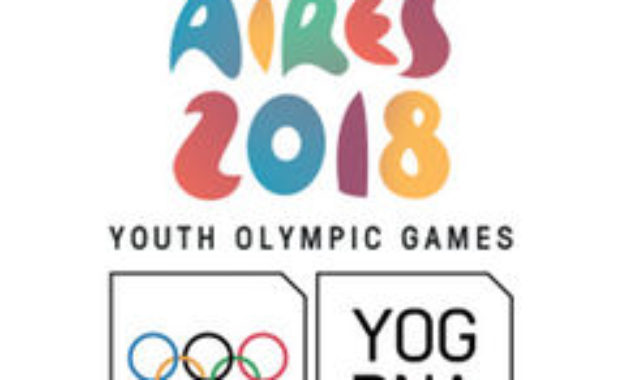Final Youth Olympic Qualification System published