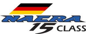 Nacra 15 Germany