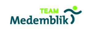 17_Team Medemblik logo_fc