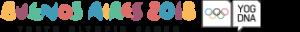emblema-buenos-aires-2018-juegos-olimpicos-juventud-jog-dna-en