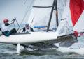 Good sailing conditions in Medemblik