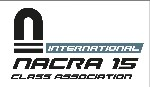 International Nacra 15 Class Association