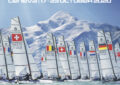 2020 Nacra 15 Swiss Open World Championships, Pre Registration Welcomed